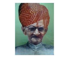 most powerful vashikaran specialist baba ji +91-9672747263